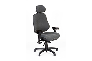 executive_chair