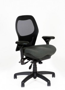 best_ergonomic_chairs