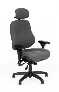 executive ergonomic chair