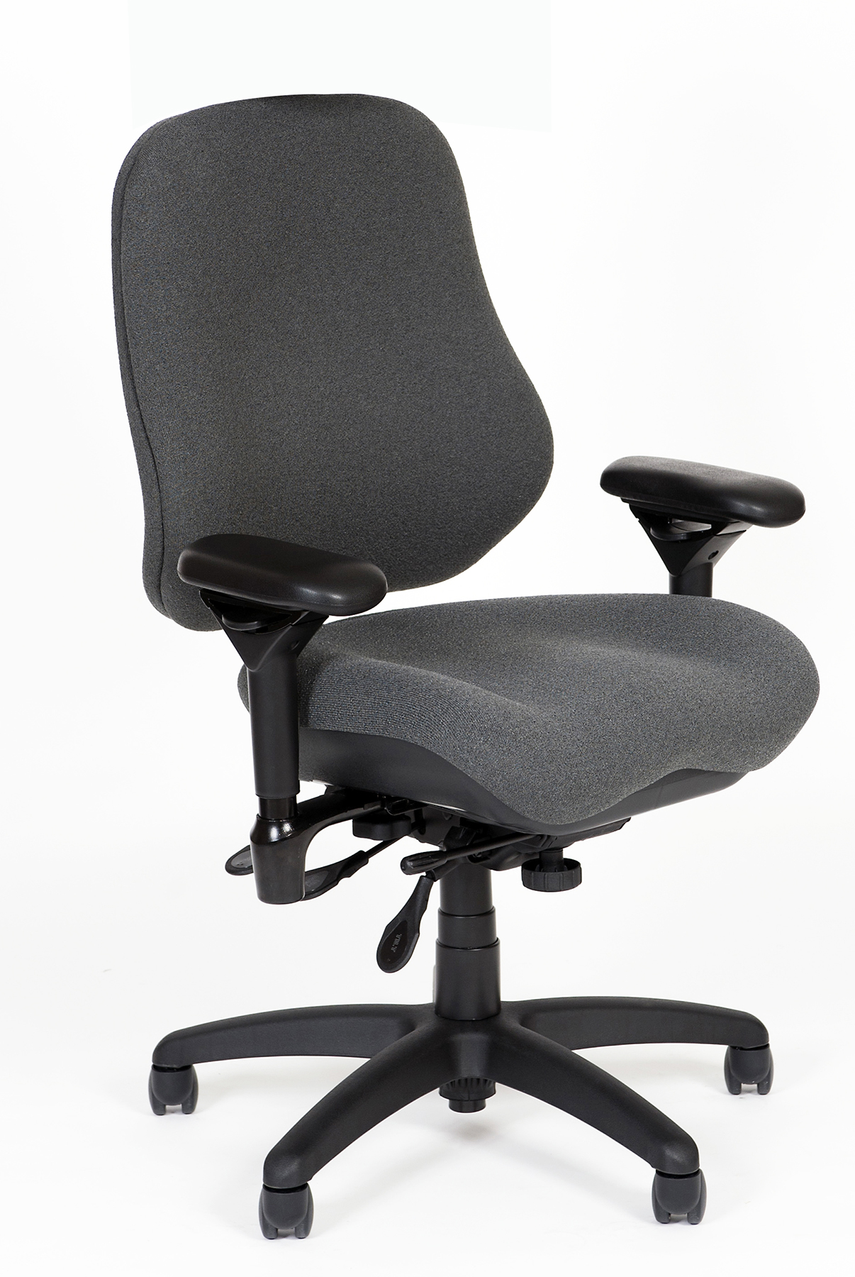 High Back Executive Ergonomic Chairs Store
