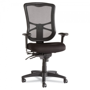 alera-elusion-high-back-mesh-chair-front