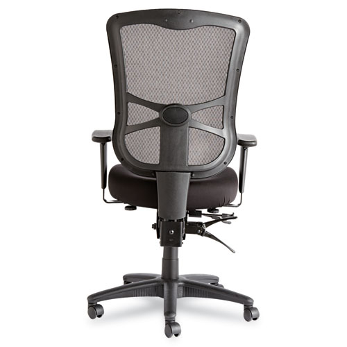 alera-elusion-high-back-mesh-chair-back